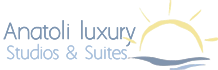 luxury studios & suites in astypalaia - Anatoli Luxury Studios & Suites